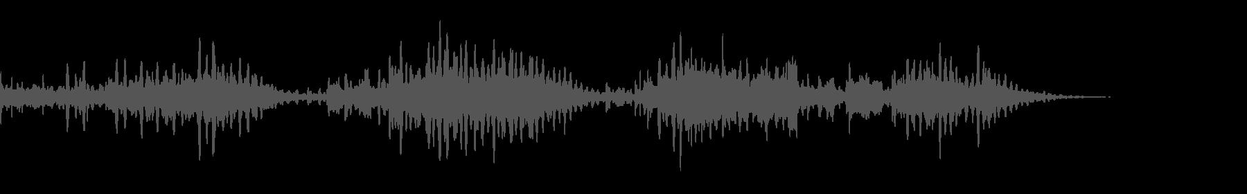 J. Pachelbel Lut/èce Cr/éations M/écanisme Musical//Mouvement Musical /à Ressort de 18 Notes pour bo/îte /à Musique ou bo/îte /à Bijoux Musicale Canon