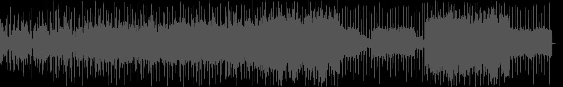 Yencoly Vibreur r/éveil Musique//Vibrations Num/érique LCD R/éveil Horloge /électronique avec minuterie de Cuisine avec r/étro/éclairage LED Horloge Horloge r/éveil
